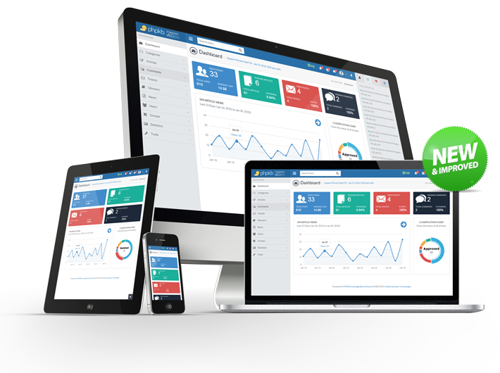 Knowledge Management Software