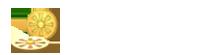 PHPKB Logo